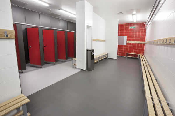 Altro Commercial Flooring