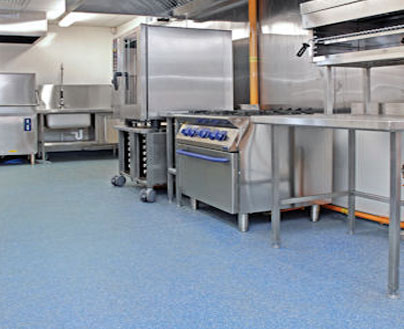 commercial kitchen flooring pic2