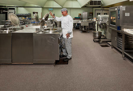 commercialkitchenflooringpic3