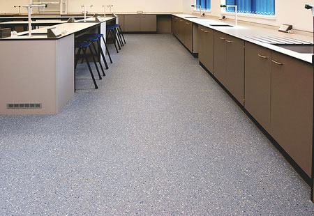 commercial safety flooring pic2