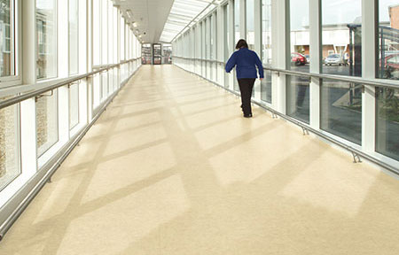 commercialsafetyflooringpic3
