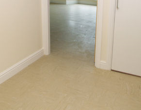 Commercial Vinyl Floor Tiles