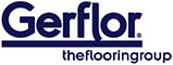 Gerflor commercial flooring