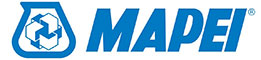 Mapei commercial flooring